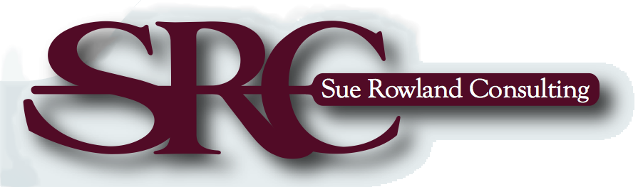 Sue Rowland Consulting